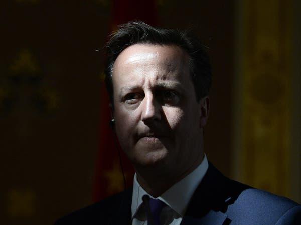"""بريطانيا تحمل روسيا المسؤولية عن كارثة """"الماليزية"""""""