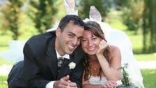 محبت کے مارے اطالوی کے ہاتھوں بیوی بچوں کا قتل