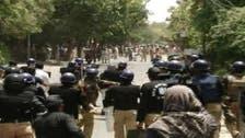 پاکستان: پولیس فائرنگ سے دینی جماعت کے 8 کارکن ہلاک