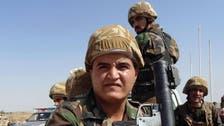 Militants clash with Peshmerga in Iraq's Kirkuk: tribal sheikh