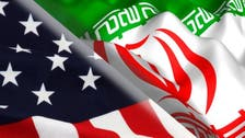 The U.S. and Iran: the enemy of my enemy is my friend