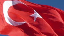 تركيا: موقفنا تجاه الأسد لم يتغير وعليه الرحيل