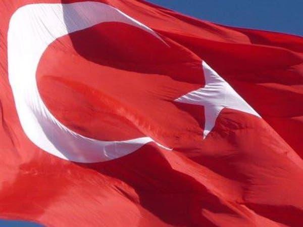 """تركيا تحذر من تصنيف واشنطن """"الإخوان"""" منظمة إرهابية"""