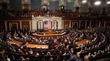 ایرانی جوہری پروگرام پر سمجھوتے کا حتمی اختیار کانگریس نے لے لیا