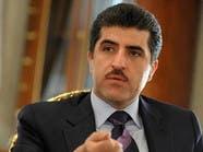 كردستان العراق:نريد مناقشة الاستقلال فور استعادة الموصل