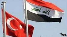 اتفاق عراقي كردي على نشر قوات اتحادية على حدود تركيا