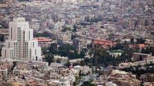 خبراء: النظام السوري يتجه للسقوط الاقتصادي