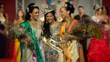 Miss India Worldwide pageant gets set to dazzle the UAE