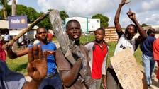Police: Kenya arrests 'several' suspects after coast massacres
