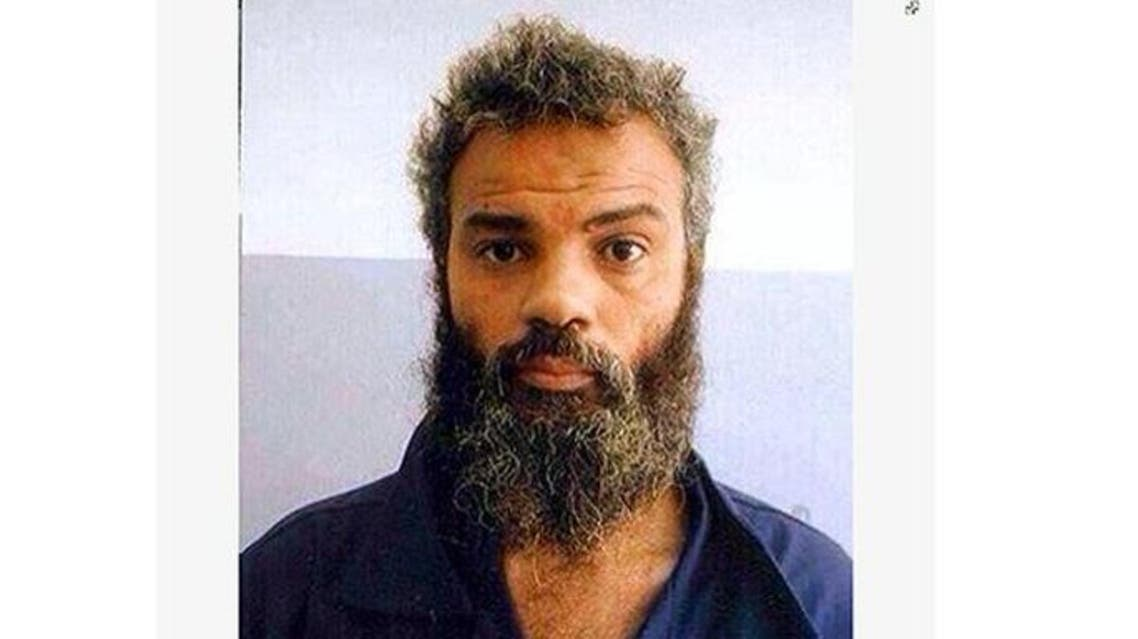 Ahmed Abu Khattala, the main suspect in the Benghazi attack. (Photo: Facebook)