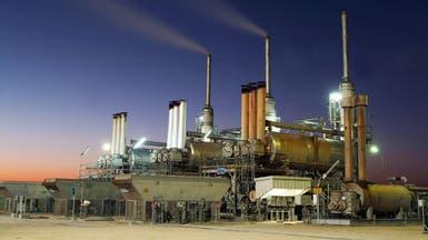 تراجع الأرباح السنوية لمؤسسة البترول الكويتية 40 %
