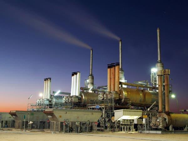 وزير النفط الكويتي: نتجه لزيادة الاستثمارات بأوروبا