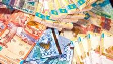 Kazakhstan eyes 'unified' Islamic banking law next year