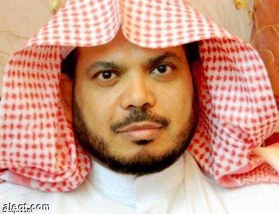 Suleiman al-Toreifei (www.aleqt.com)