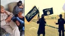 شامی بوڑھے سے مذہبی سوالات پر داعش کا مقامی امیر فارغ