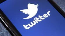 Twitter's user growth beats targets, shares skyrocket