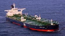 الكويت تخفض سعر النفط للأسواق الآسيوية 30 سنتاً