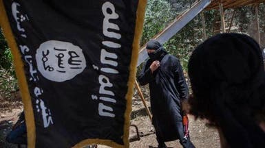 """""""داعش"""" يسيطر على البوكمال في ريف دير الزور"""
