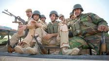 ألمانيا تعلن استعدادها لتسليح أكراد العراق