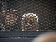وفاة مهدي عاكف المرشد السابق لجماعة الإخوان