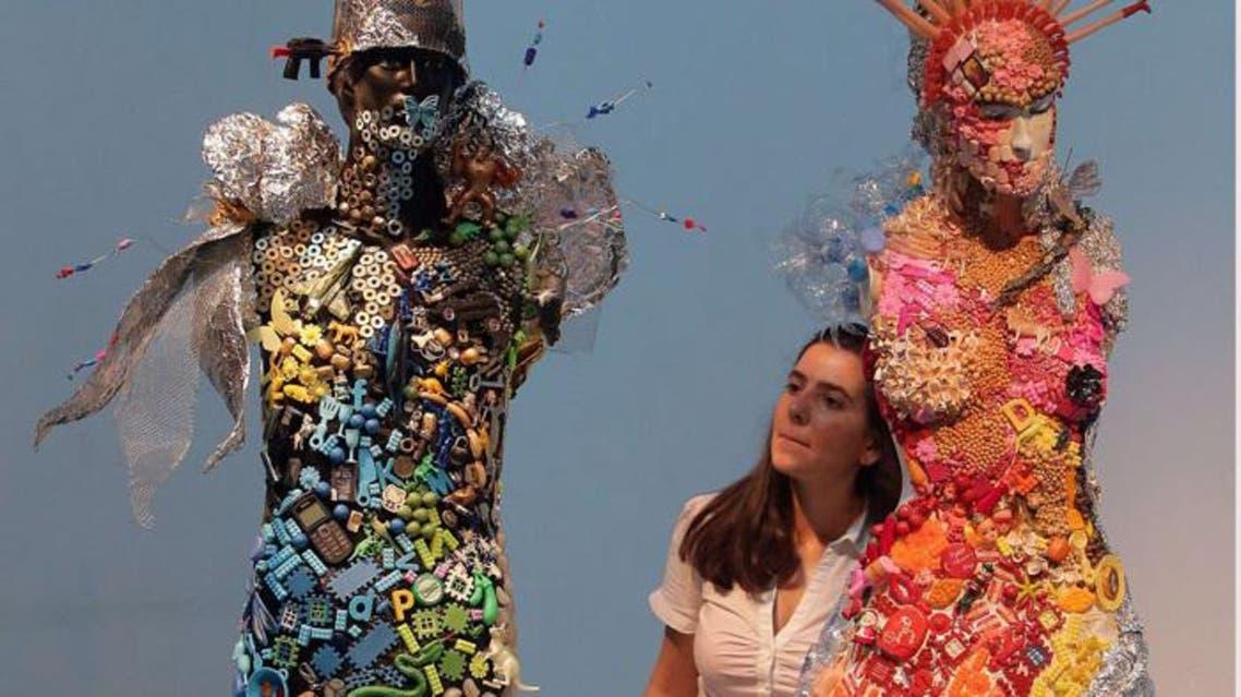 Beirut Art Exhibition
