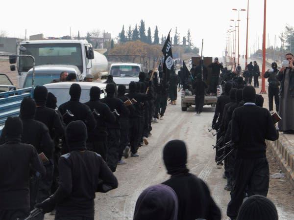 """مسلحو """"داعش"""" يخطفون 20 طالباً بين الحسكة والقامشلي"""