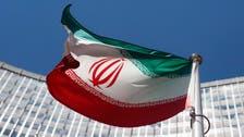Iran nuclear talks meet sudden hurdle in Vienna