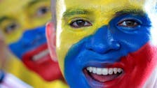 World Cup television coverage breaks viewing records
