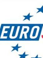 <p>صحيفة فرنسية متخصصة بالشؤون الأوروبية</p>