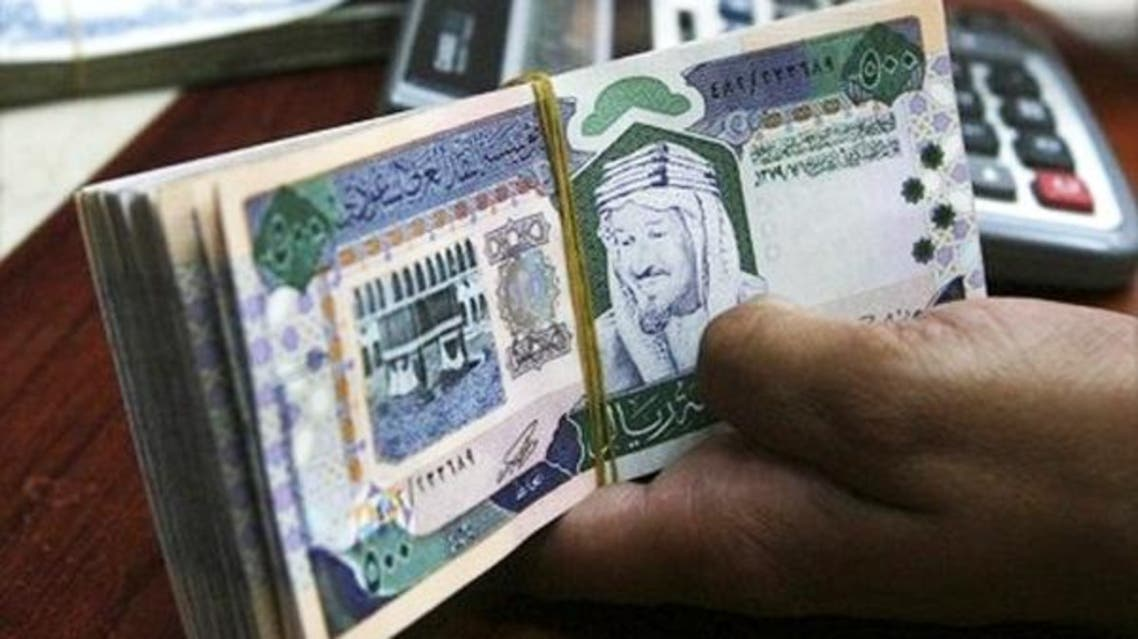emirates247.com Saudi money