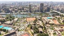 Saudi's Almarai, Pepsico to invest at least $345m in Egypt