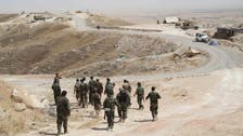 Convoy of Iraqi PM Nouri al-Maliki gets demolished