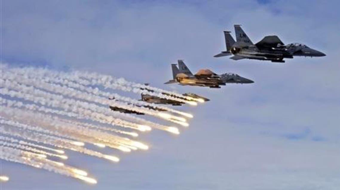 الطيران الإسرائيلي سلاح الجو الاسرائيلي