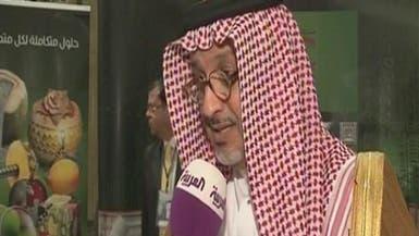خبراء: دول الخليج تعيش العصر الذهبي لمشاريع البناء