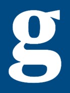 <p>صحيفة بريطانية يومية</p>