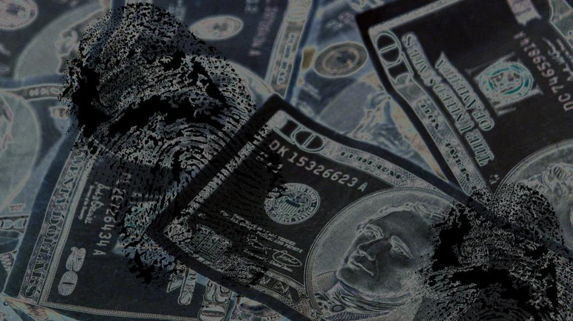 dollars money