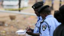 Blast tears through college in northern Nigeria, kills seven