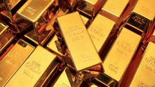 Gold hits 5-month high on ECB stimulus worries