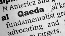 Yemeni intelligence officer killed by suspected al-Qaeda gunmen