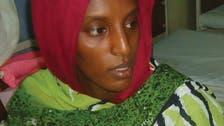 Sudan release woman on death row for apostasy