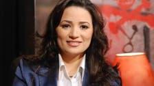 مہمان کی کال کاٹنے پر مصری نیوز اینکر ملازمت سے فارغ