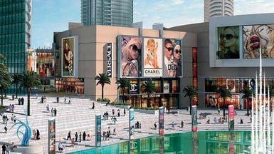 دبي ثاني أفضل مراكز التسوق عالمياً