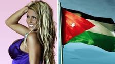 Jordan to sue Jordan? Arab site falls for hoax