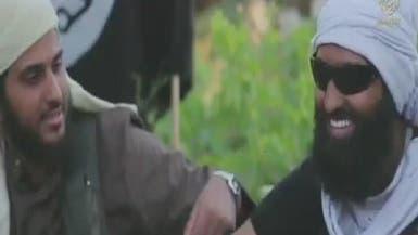 """أحد مقاتلي """"داعش"""" كان يحلم برئاسة وزراء بريطانيا"""