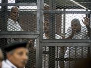 وزير خارجية كندا بمصر سعياً للإفراج عن صحافي الجزيرة