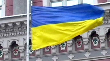 روسيا: أوكرانيا لم تسدد بعد سندات بـ3 مليارات دولار