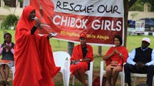 More than 60 women, girls 'abducted' in Nigeria