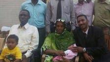 Sudanese Christian-convert rearrested