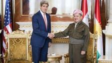 Will Iraq's Kurdish region declare own state?