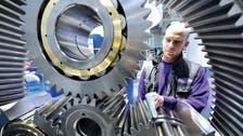 ضوء بنهاية النفق.. ثقة الشركات الألمانية تحقق أقوى زيادة
